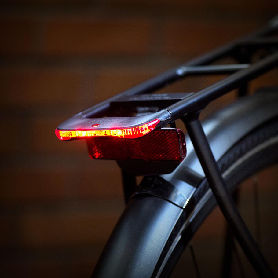 Yamaha E Bikes Crossconnect 01 Jpg