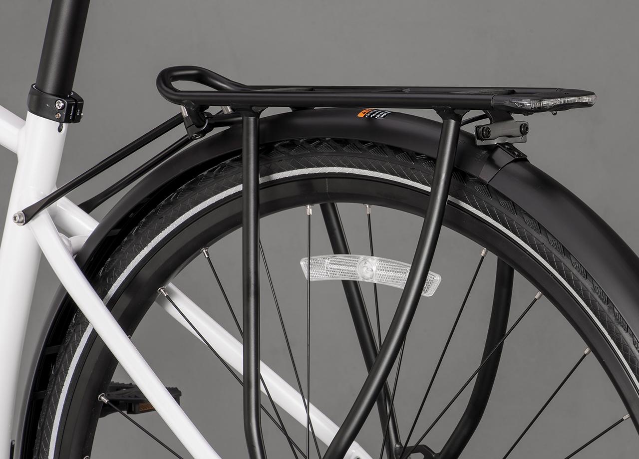 e bicycle cross connect yamaha e bikes. Black Bedroom Furniture Sets. Home Design Ideas