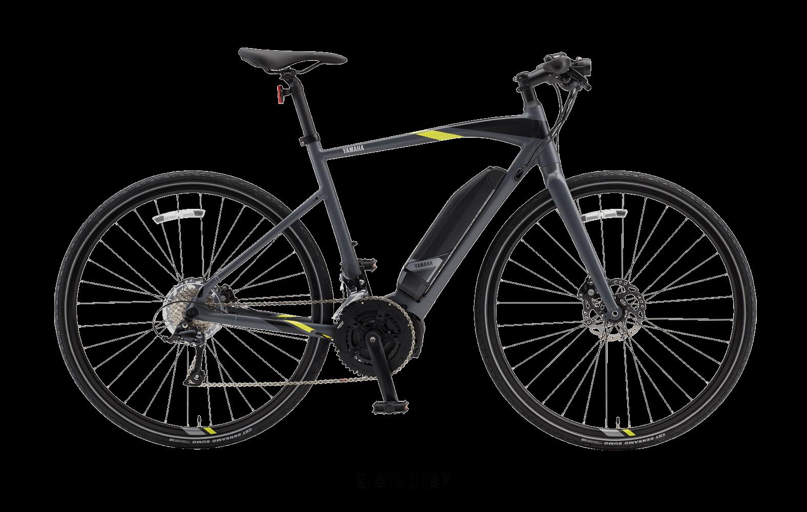 electric bike cross core yamaha e bikes. Black Bedroom Furniture Sets. Home Design Ideas