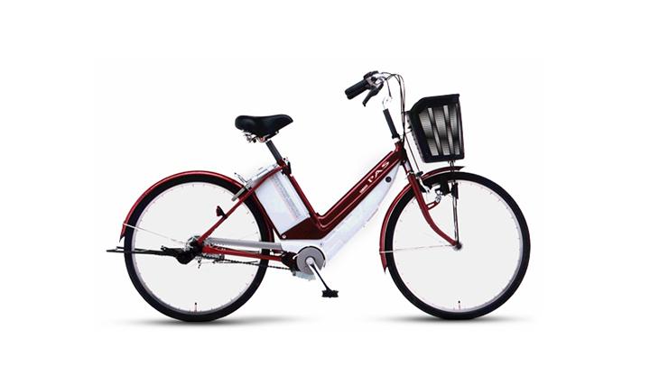 Best E Bike | Yamaha E Bikes