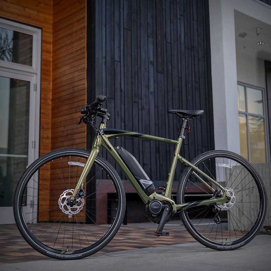 yamaha-power-assist-bicycles-2019-crosscore-dark-olive-black.jpg