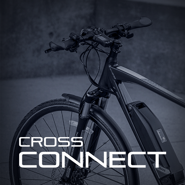 CrossConnect
